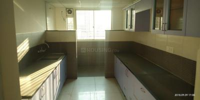 Gallery Cover Image of 1250 Sq.ft 2 BHK Apartment for rent in Iyyappanthangal for 22000
