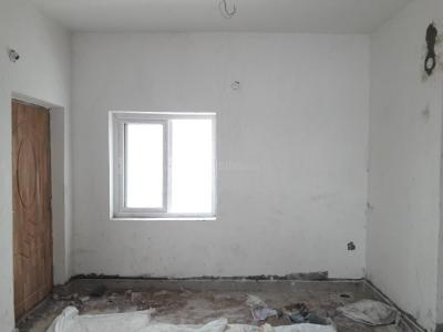 Living Room Image of 2200 Sq.ft 3 BHK Independent House for buy in Krishna Reddy Pet for 9670000