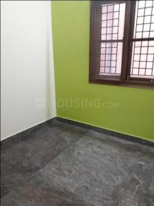 Gallery Cover Image of 1050 Sq.ft 2 BHK Independent Floor for rent in J. P. Nagar for 21000