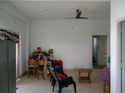 Living Room Image of 1048 Sq.ft 2 BHK Apartment for buy in Medavakkam for 6000000