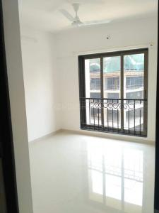 Gallery Cover Image of 1250 Sq.ft 2 BHK Apartment for rent in Kanakia Sevens, Andheri East for 52000