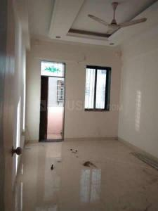 Gallery Cover Image of 645 Sq.ft 1 BHK Apartment for rent in Mahim for 57000