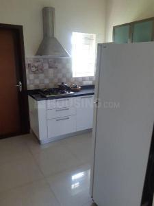 Gallery Cover Image of 2200 Sq.ft 3 BHK Villa for buy in Chandapura for 7999000