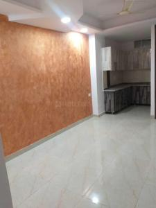 Gallery Cover Image of 990 Sq.ft 2 BHK Apartment for buy in Sector 44 for 3499000