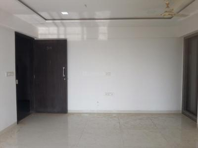 Gallery Cover Image of 1200 Sq.ft 2 BHK Apartment for rent in Andheri West for 48000