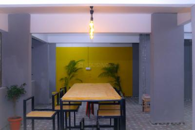 Hall Image of PG 6067699 Karve Nagar in Karve Nagar