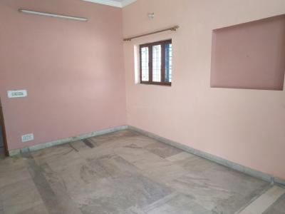 Gallery Cover Image of 600 Sq.ft 2 BHK Independent Floor for rent in Viveka Nand Gram-Phase-I for 12000