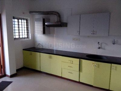 Gallery Cover Image of 700 Sq.ft 1 BHK Apartment for rent in Basavanagudi for 17000