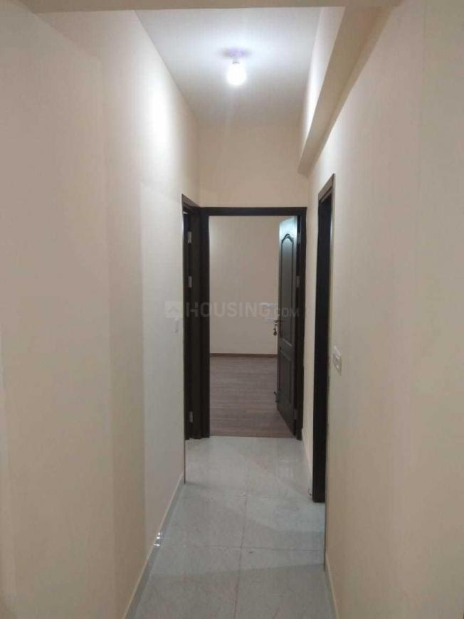 Passage Image of 1400 Sq.ft 3 BHK Apartment for rent in Electronic City for 24000