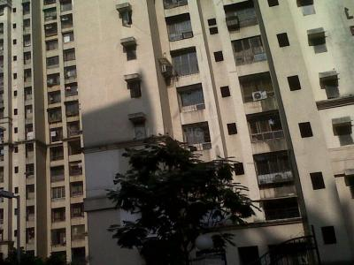 Gallery Cover Image of 600 Sq.ft 1 BHK Apartment for buy in Powai for 11100000