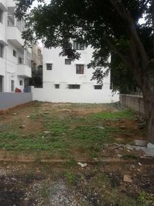 1200 Sq.ft Residential Plot for Sale in Jakkur, Bangalore