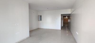 Gallery Cover Image of 1025 Sq.ft 2 BHK Apartment for buy in Sonam Indraprasth, Mira Road East for 12200000