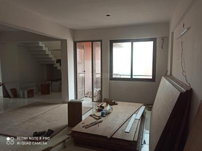 Gallery Cover Image of 3429 Sq.ft 4 BHK Apartment for buy in H R Aavali Signature, Bhat for 16000000