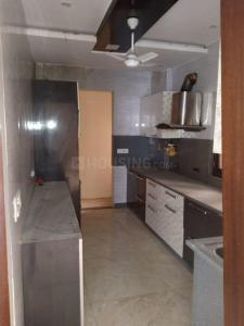 Gallery Cover Image of 850 Sq.ft 2 BHK Independent Floor for buy in Shalimar Bagh for 8500000
