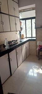 Kitchen Image of Laxmi in Prabhadevi