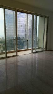 Gallery Cover Image of 2200 Sq.ft 4 BHK Apartment for rent in Worli for 225000