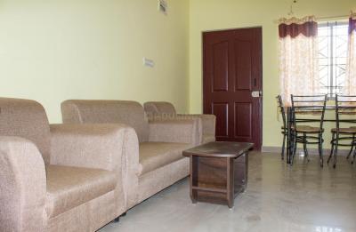 Living Room Image of PG 4643678 Ejipura in Ejipura