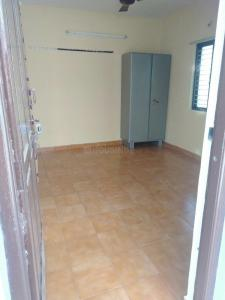 Gallery Cover Image of 200 Sq.ft 1 RK Independent Floor for rent in HSR Layout for 8000