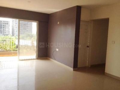 Gallery Cover Image of 1700 Sq.ft 3 BHK Apartment for rent in Wanowrie for 27000