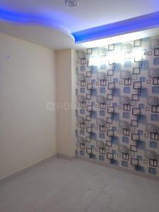 Gallery Cover Image of 370 Sq.ft 1 BHK Independent Floor for buy in Sector 3 Dwarka for 1550000