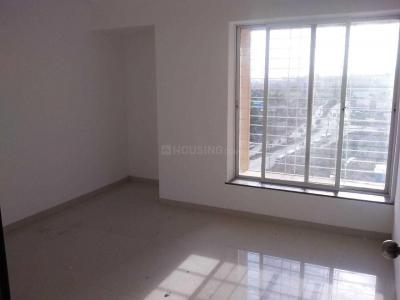 Gallery Cover Image of 630 Sq.ft 1 BHK Apartment for buy in Pimple Saudagar for 4200000