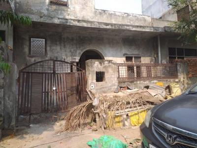 Gallery Cover Image of 1350 Sq.ft 2 BHK Independent House for buy in Sector Xu 2 Greater Noida for 4500000