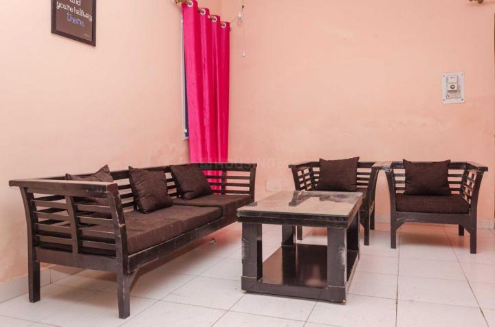 Living Room Image of PG 4643184 Mayur Vihar Phase 1 in Mayur Vihar Phase 1