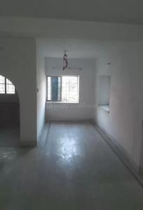 Gallery Cover Image of 750 Sq.ft 2 BHK Apartment for buy in Regent Park for 2600000