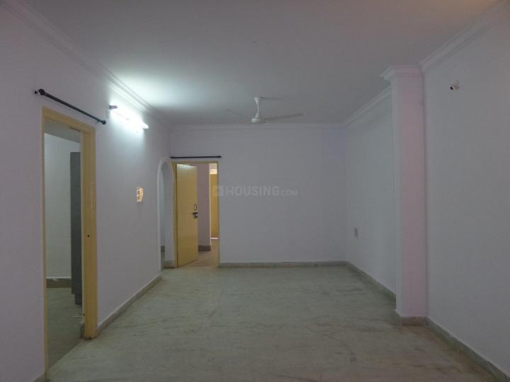 2 bhk 1285 sqft apartment for sale at marathahalli bangalore