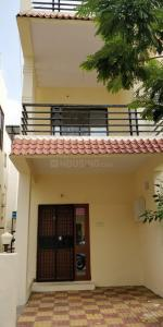 Gallery Cover Image of 1700 Sq.ft 3 BHK Villa for rent in Whisper Valley for 16000