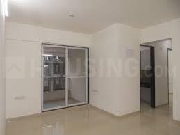 Gallery Cover Image of 1180 Sq.ft 2 BHK Apartment for rent in Kalyan East for 13500