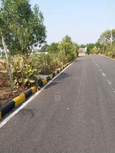150 Sq.ft Residential Plot for Sale in Bongloor, Hyderabad