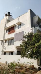 Gallery Cover Image of 4200 Sq.ft 4 BHK Independent House for buy in Reliaable Lakedew Residency, Harlur for 26000000