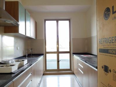 Gallery Cover Image of 950 Sq.ft 2 BHK Apartment for rent in Chembur for 45000