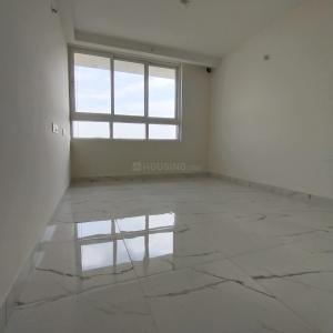 Gallery Cover Image of 1740 Sq.ft 3 BHK Apartment for rent in Mantri Lithos, Thanisandra for 30000