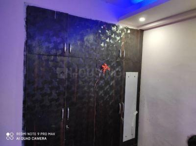 Gallery Cover Image of 1900 Sq.ft 3 BHK Apartment for rent in Unnati The Aranya, Sector 119 for 19000