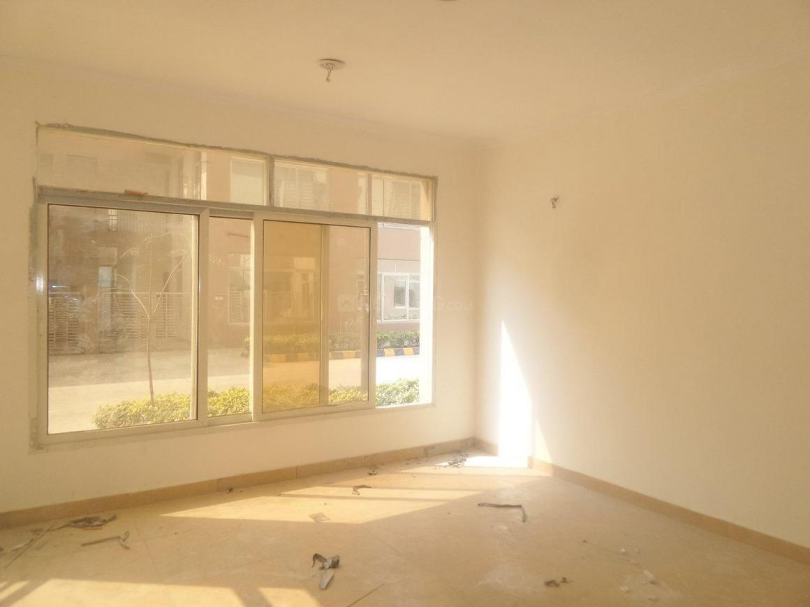 Living Room Image of 1890 Sq.ft 2 BHK Independent House for buy in Omicron I Greater Noida for 8000000