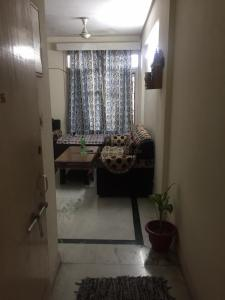 Gallery Cover Image of 1200 Sq.ft 2 BHK Apartment for buy in HSIIDC Sidco Shivalik Apartment, Manesar for 4400000