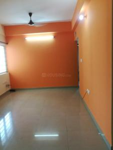Gallery Cover Image of 1100 Sq.ft 3 BHK Apartment for rent in Maheshtala for 12000
