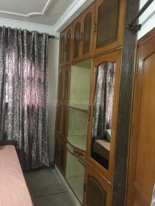 Gallery Cover Image of 540 Sq.ft 1 BHK Independent House for buy in Sector 49 for 1460000