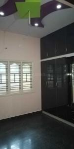 Gallery Cover Image of 900 Sq.ft 2 BHK Apartment for rent in R. T. Nagar for 20000