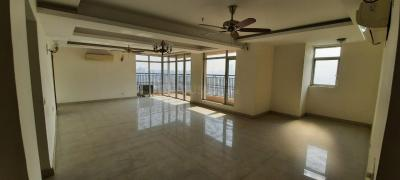 Gallery Cover Image of 4283 Sq.ft 4 BHK Apartment for buy in Central Park Bellevue, Sector 48 for 35000000