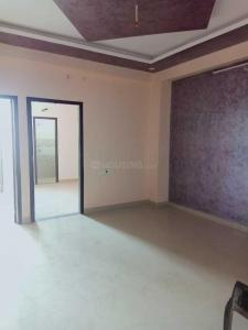 Gallery Cover Image of 880 Sq.ft 1 BHK Independent Floor for buy in Kalwar for 1500000
