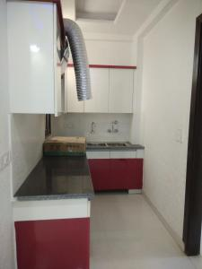 Gallery Cover Image of 1290 Sq.ft 2 BHK Independent Floor for buy in Kinauni Village for 5400000