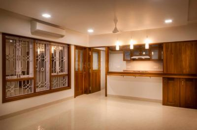 Gallery Cover Image of 4425 Sq.ft 4 BHK Apartment for buy in Malabar Hill for 180000000