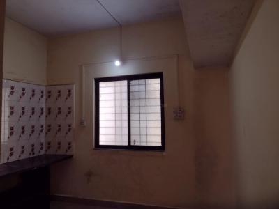 धनोरी  में 7000  किराया  के लिए 500 Sq.ft 1 RK अपार्टमेंट के बाथरूम  की तस्वीर