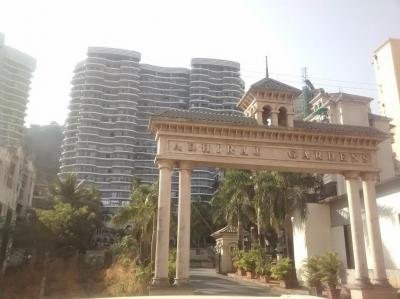 Gallery Cover Image of 1460 Sq.ft 3 BHK Apartment for buy in Kharghar for 17000000