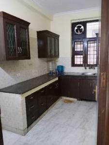 Gallery Cover Image of 1150 Sq.ft 2 BHK Independent House for rent in Sector 50 for 17000