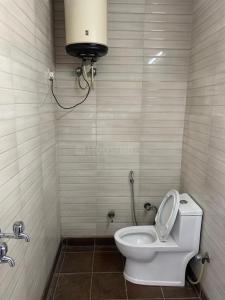 Common Bathroom Image of PG 4981989 Patel Nagar in Patel Nagar