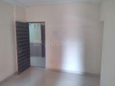 Gallery Cover Image of 450 Sq.ft 1 RK Apartment for rent in Dombivli East for 4500